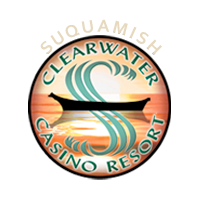 Clearwater casino employment riverboat casino indiana